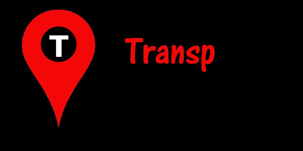 TranspOnyx