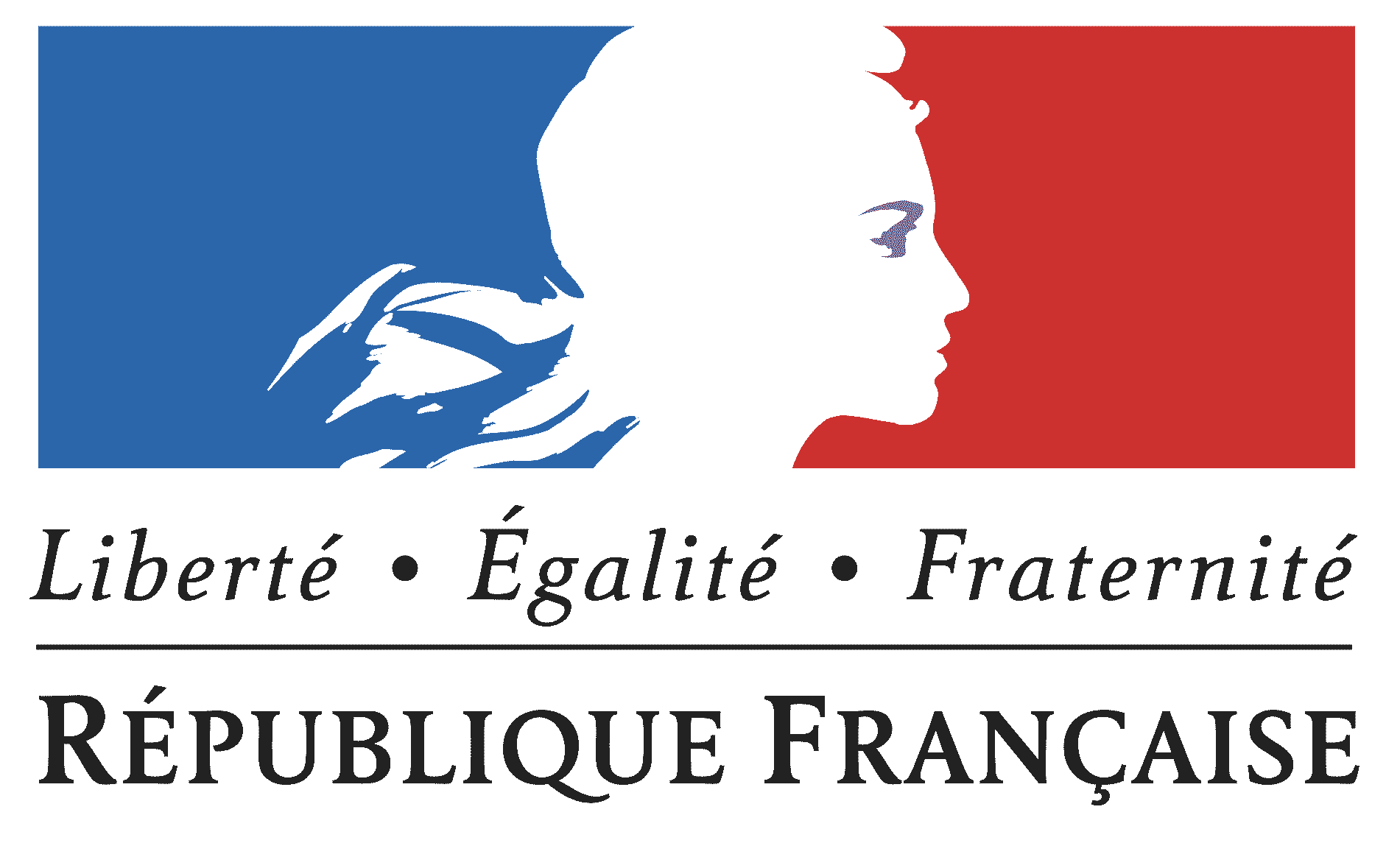 logo-ministere-du-transport-france-min