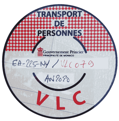 monaco-autorization-driver-and-chauffeur-min