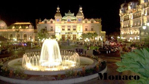monaco-monte-carlo2-chauffeur-aeroport-Nice-driver-Nice-airport-Taxi-aéroport-Nice-taxi-nice-airport-Vtc-Antibes-Vtc-Cannes-VTC-Nice --min
