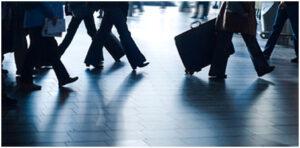 transfert-aeroport-nice-vtc-nice-driver